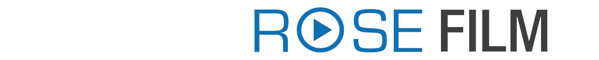 Rose Film Logo